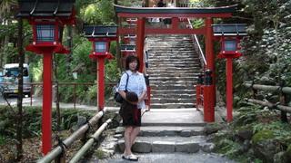 05-0貴船神社.JPG