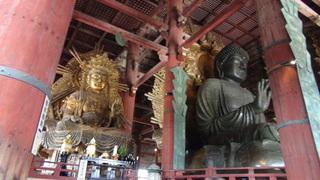 6.東大寺 (15).JPG