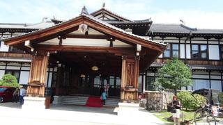 8.奈良ホテル (18)・.JPG