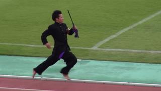 体育祭(高3)20130926.jpg
