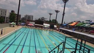 水泳大会・2013(H25).6.23.jpg