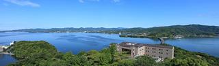 浜名湖遠望のコピー.jpg