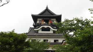 犬山城-4・2013.7.17.JPG