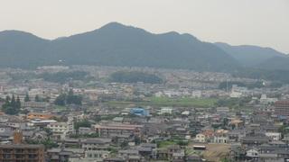 犬山城からの景色-1・2013.7.17.JPG