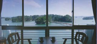 絶景の館・部屋からの眺望.jpg