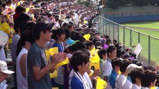 野球応援・2013(H25).7.12.jpg
